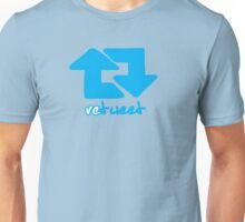 ReTweet Unisex T-Shirt