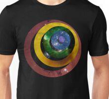 Corc Unisex T-Shirt