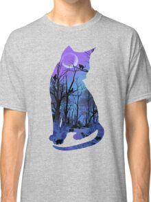 CATMOON Classic T-Shirt