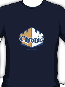 Chronic T-Shirt