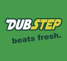 DubStep by diggity