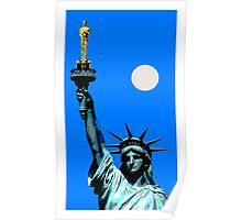 AMERICAN ROYALTY Poster