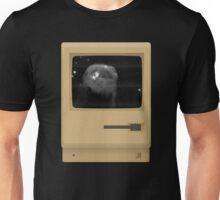 Space Explorer '88 Unisex T-Shirt