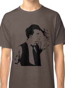 buster .  Classic T-Shirt
