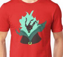 Thresh PR Unisex T-Shirt