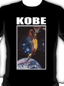 Space Jam (Kobe) T-Shirt