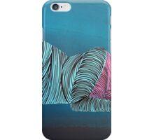Lib 1145 iPhone Case/Skin