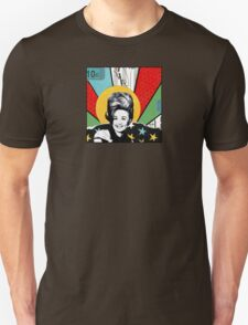 Miss Dolly T-Shirt