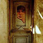 la petite porte by Lee Donavon Hardy