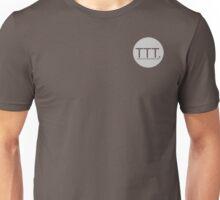 ttt. customer Unisex T-Shirt