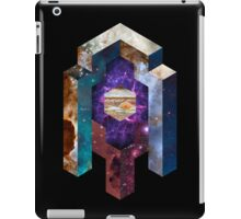 Jupiton iPad Case/Skin