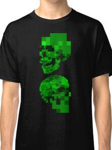 Reskull Classic T-Shirt