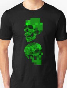 Reskull Unisex T-Shirt