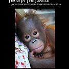 Tears In The Jungle Calendar by tearsinjungle