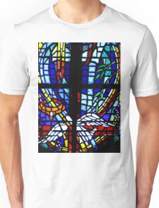 Loma Rica Community Church Unisex T-Shirt