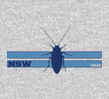 NSW SOO 2 by EnsonClothing