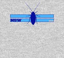 NSW SOO 2 Unisex T-Shirt