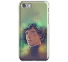 Cheekbones iPhone Case/Skin