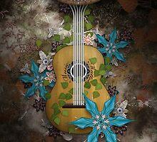 String Theory by Yanko Tsvetkov
