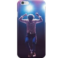 Darren Criss - Elsie Fest 2015 iPhone Case/Skin