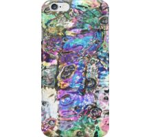 Prism Water iPhone Case/Skin