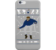 Drake Hotline Bling Pixelated iPhone Case/Skin