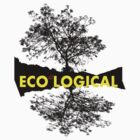 eco is logical by fabio piretti