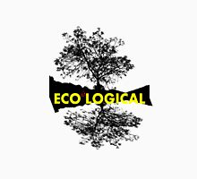 eco is logical T-Shirt