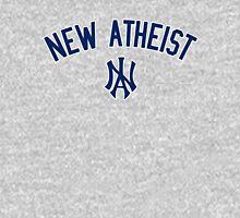 Team New Atheist Unisex T-Shirt