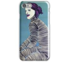 lib 1148 iPhone Case/Skin