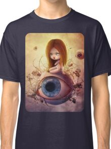 Big Brother Classic T-Shirt