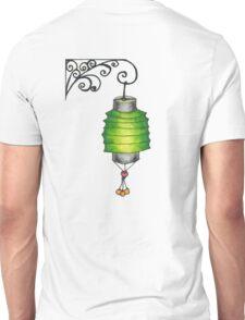 Paper Lantern 2 Unisex T-Shirt