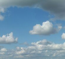 Cloud3frameD -C- photo by AnnoNiem