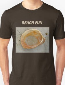 Beach Fun T-Shirt