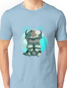 Appa Unisex T-Shirt