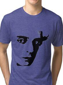 buster. buster keaton. Tri-blend T-Shirt