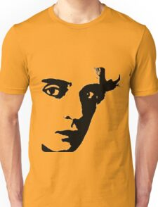 buster. buster keaton. Unisex T-Shirt