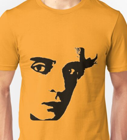 buster. buster keaton. Unisex T-Shirt