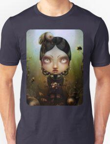 Uagus animis Unisex T-Shirt
