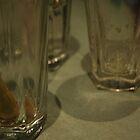 Drinks Gone by Stuart15