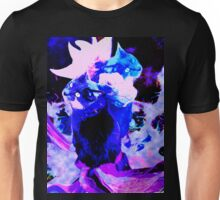Castor and Pollux Unisex T-Shirt
