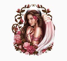 Rose Angel T-Shirt