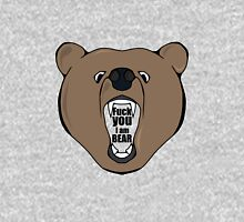 Bears Are Awesome. Unisex T-Shirt