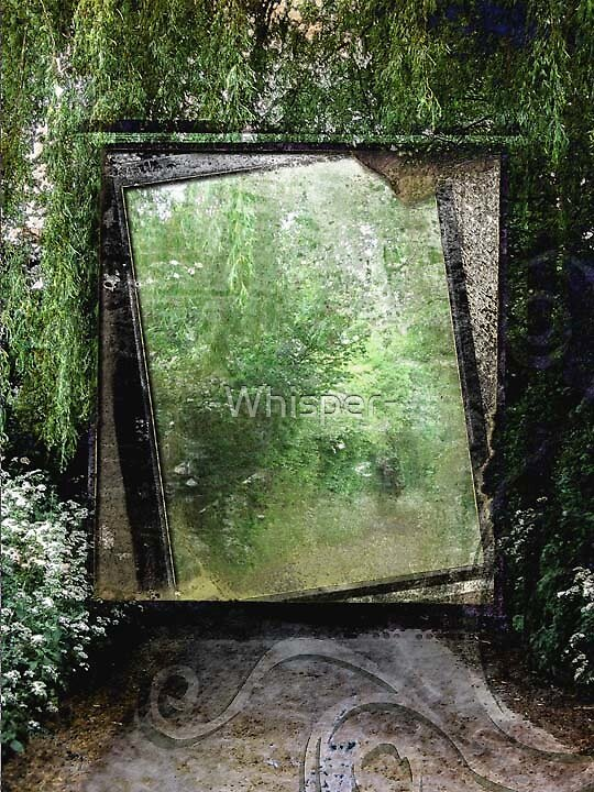 Willow by -Whisper-