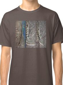 Water Dragon Classic T-Shirt