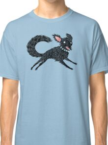 Running Dog Classic T-Shirt