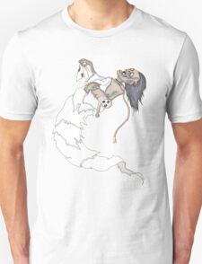 The Wailer T-Shirt