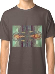 Cleansing Classic T-Shirt