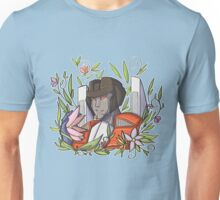 TF series - STARSCREAM Unisex T-Shirt