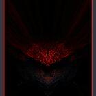 Imperial Dragon by Bathyscath